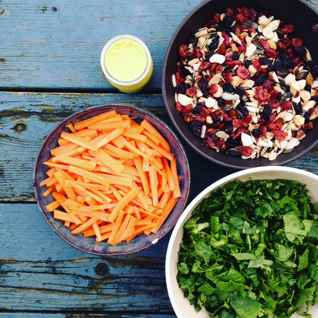 salade_ingredients_rescueme